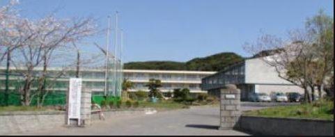 吉野小学校